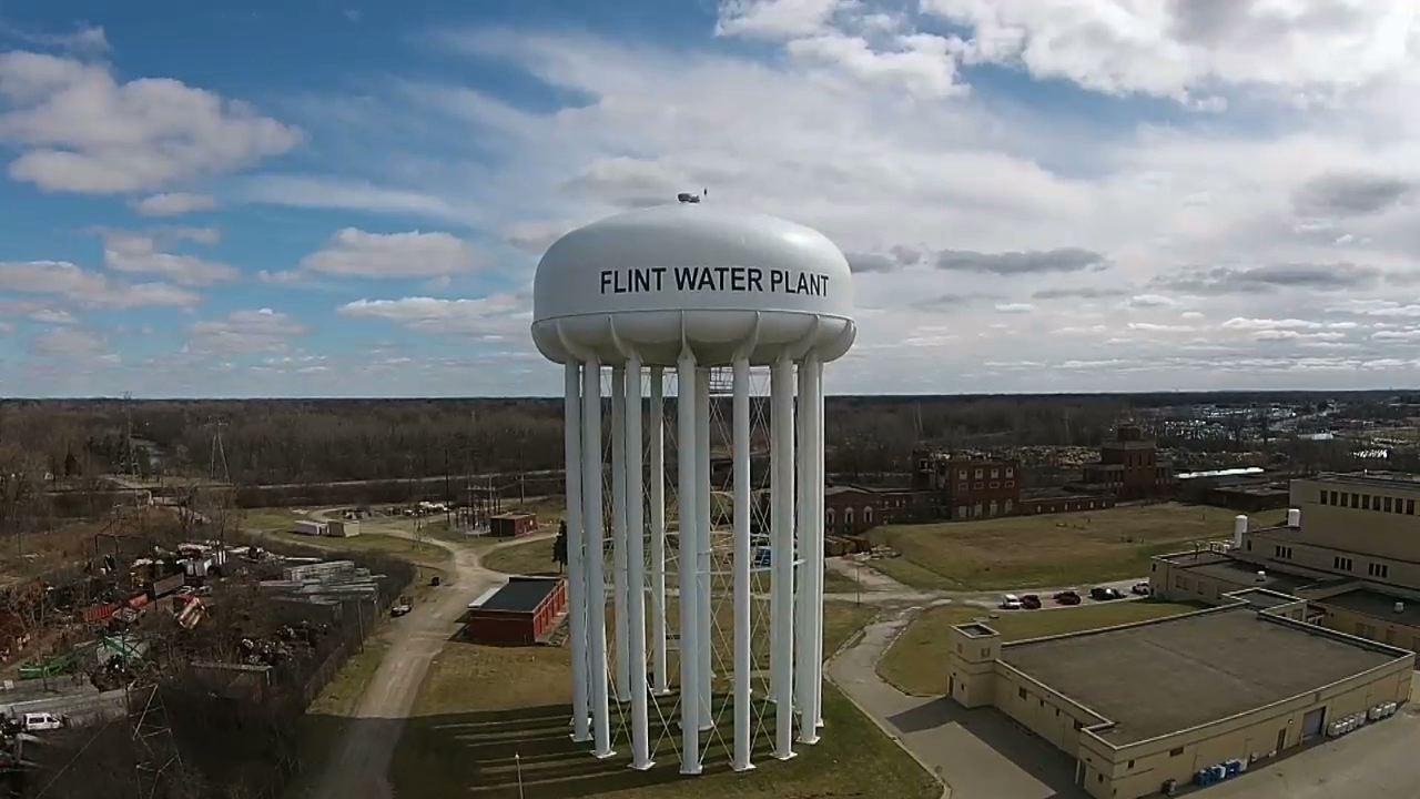 Flint Retrospective