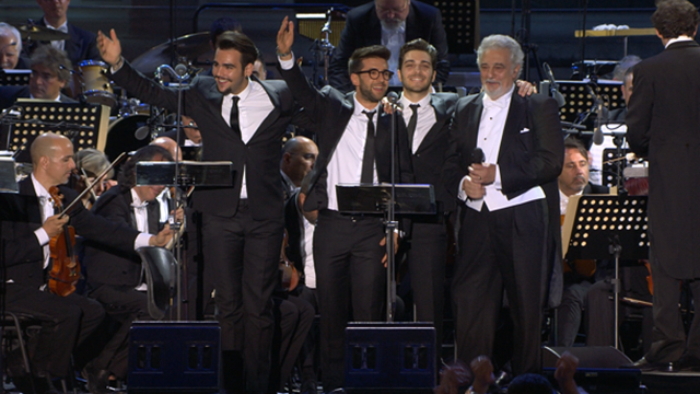 Il-Volo-Placido-Domingo.png