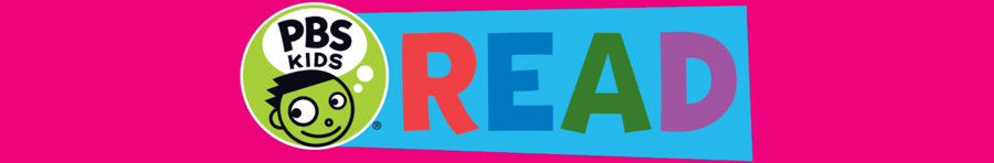 PBS-Kids-Read-Banner.png