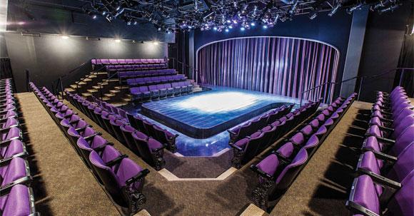 PurpleRoseTheatre_interior.jpg