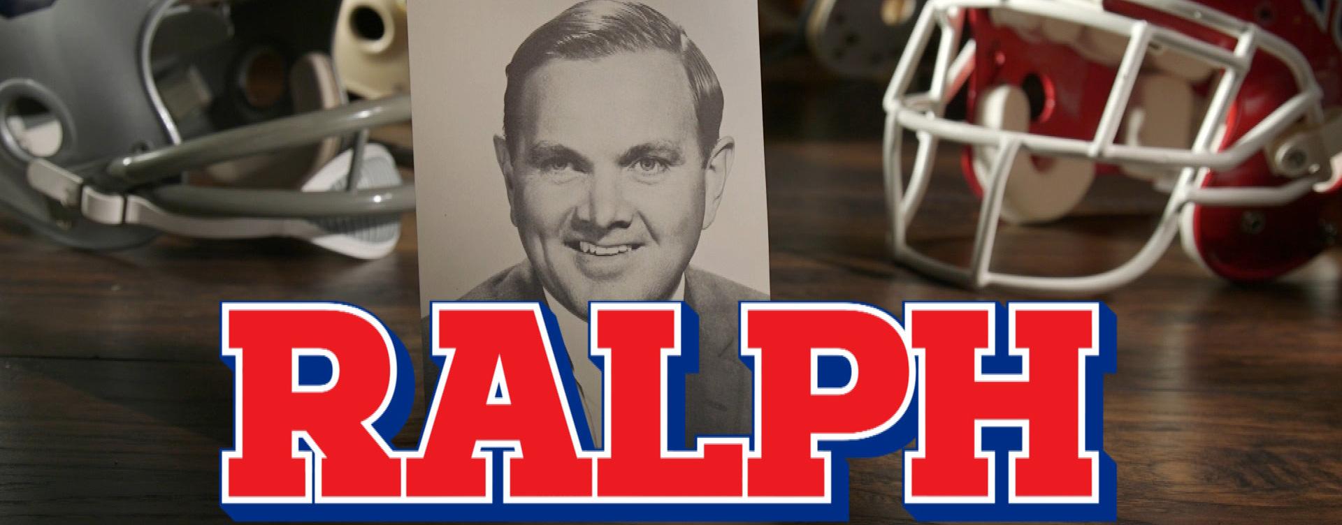 Ralph-Banner.jpg