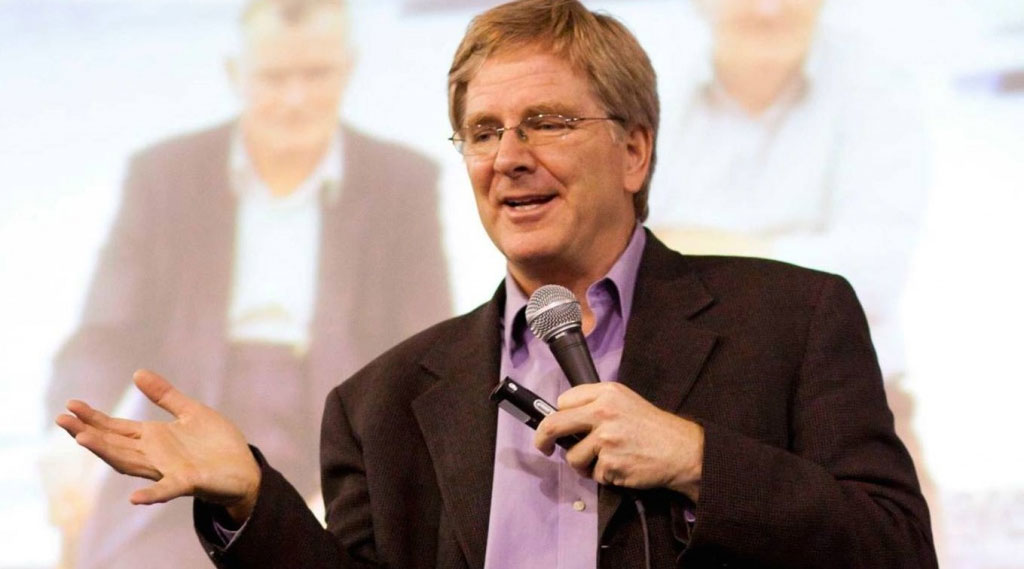 Rick-Steves-lecture.jpg