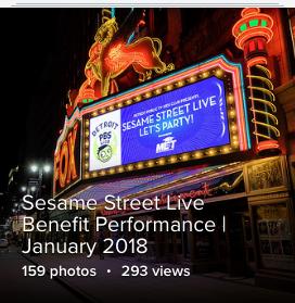 Sesame Street Live pics 18.png