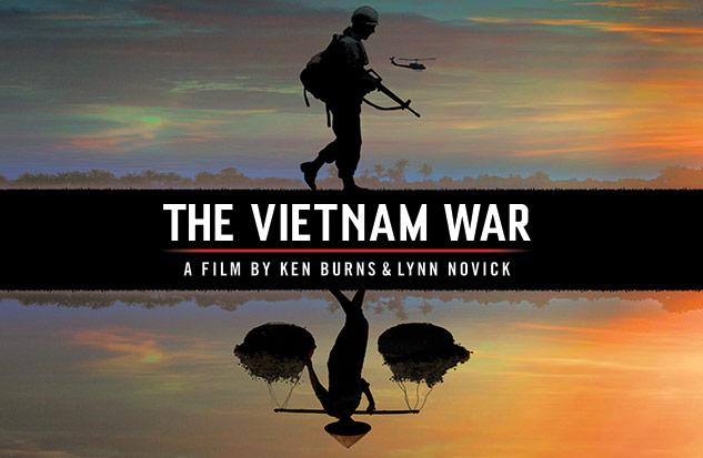 Vietnam-War-logo.jpg