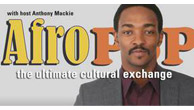 AfroPop: The Ultimate Cultural Exchange