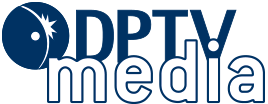 DPTV Media