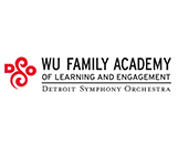 Detroit Symphony Orchestra Wu Family Academy