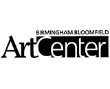 Birmingham Bloomfield Art Center