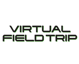 Detroit PBS Kids Virtual Field Trip