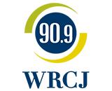 WRCJ 90.9 FM
