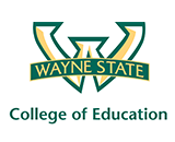 Wayne State University (Department of Education)