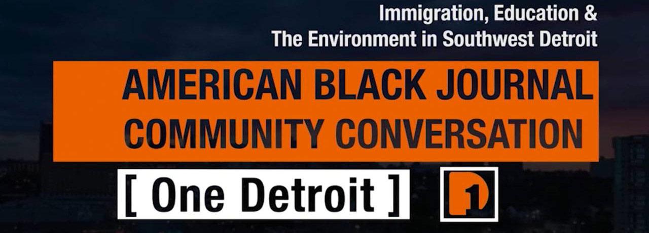 ABJ-community-conversation-banner.jpg
