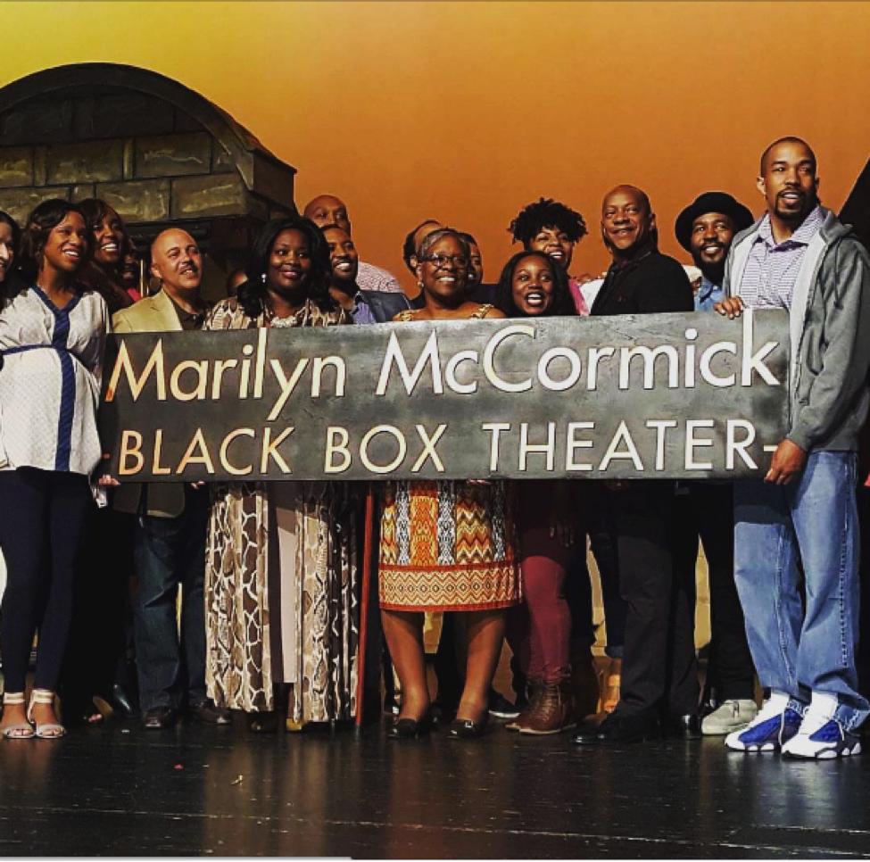 black box theatre.png