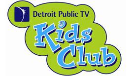 Kids Club $60+