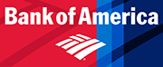 Logo 2014 BofA_enterprise1_vertical_rgb.jpg