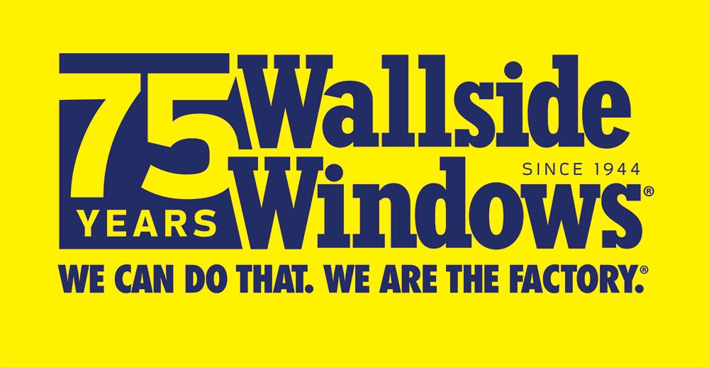 Wallside-Windows-75-LOGO.jpg