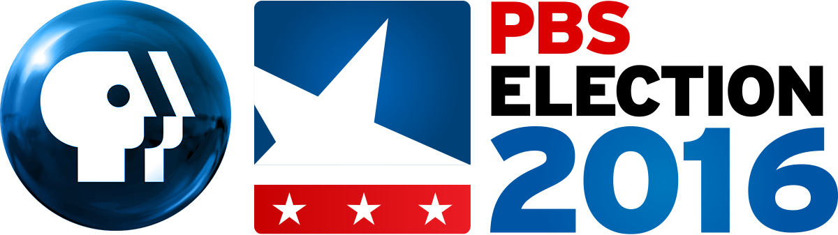Logo_Election__PHEAD.png