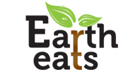 Earth Eats