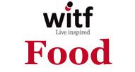 WITF Food