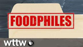 Foodphiles