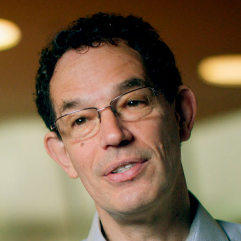 Neil Turok, physicist