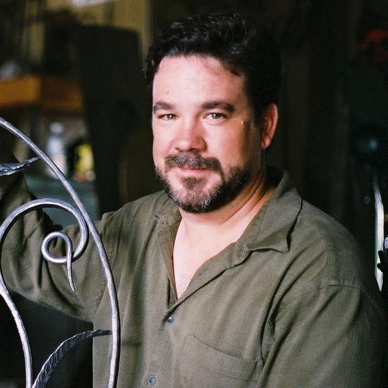 Patrick Cardine