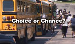 Choice258x150.jpg