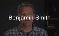 BenjaminSmith.jpg