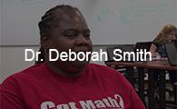 Dr-Deborah-Smith.jpg
