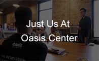 Just Us_Oasis Center4.jpg