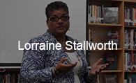 Lorraine Stallworth.jpg