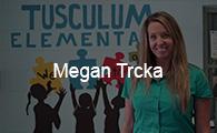 Megan-Trcka.jpg