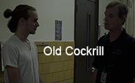 Old Cockrill.jpg