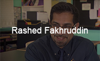 Rashed-Fakhruddin.jpg