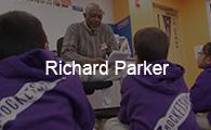 Richard-Parker.jpg
