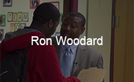 Ron-Woodard.jpg
