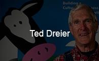 Ted-Dreier.jpg
