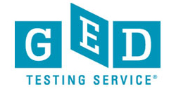 GED Testing Service