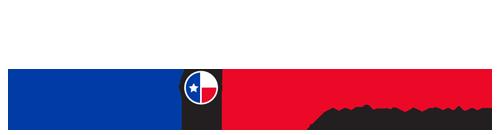 Texas Graduate Initiative--Panhandle PBS