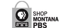 shopmtpbs1.jpg