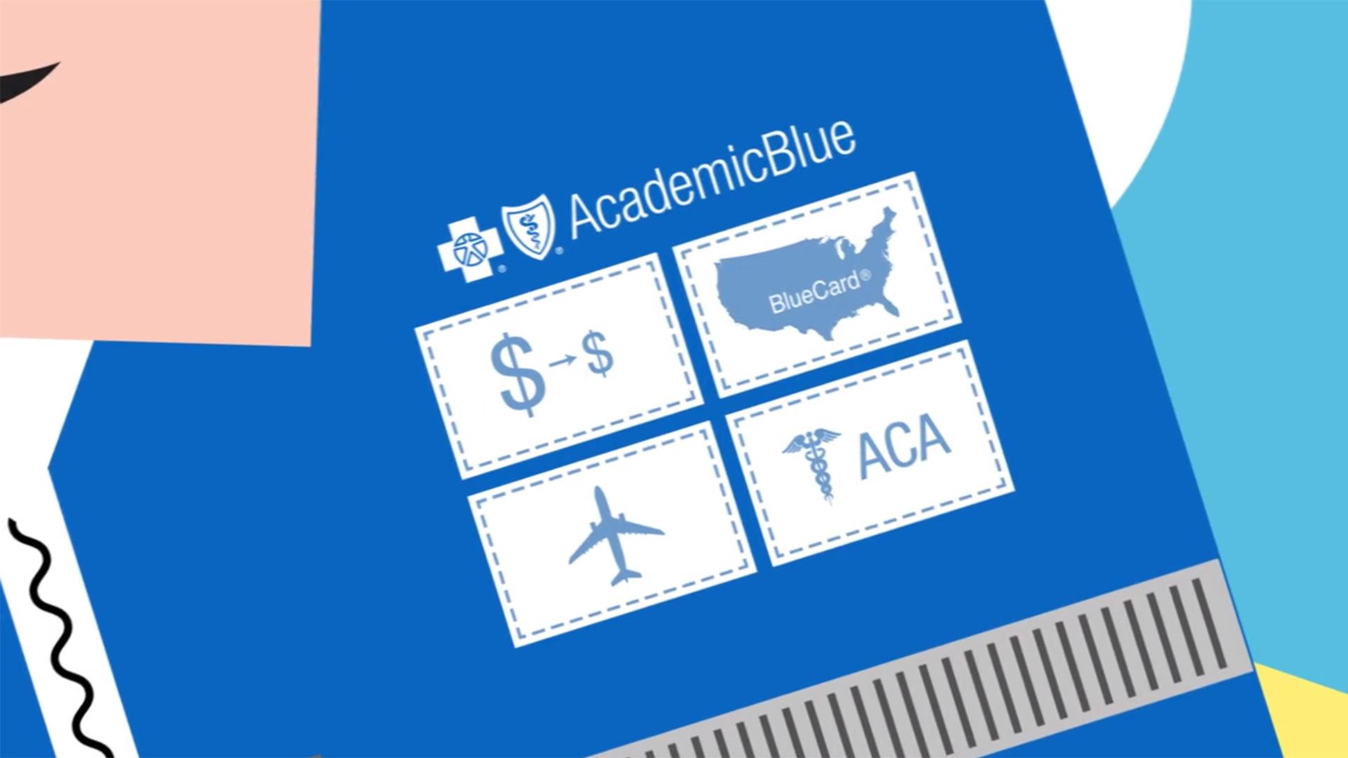 MSU Health Services – Montana University System Student Insurance