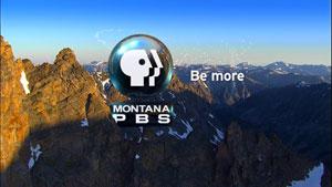 BeartoothMountains_BeMore.jpg