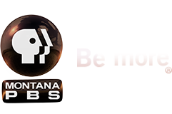 MontanaPBS: Be More