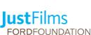 just-films-ford-130-X-50.jpg