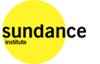 sundance-100-X-64-1.jpg