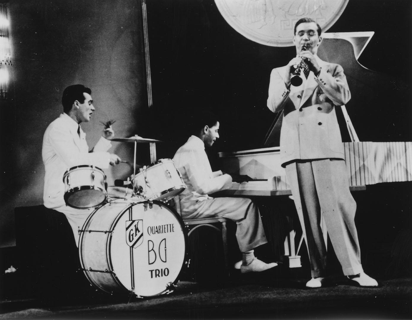 Benny Goodman Trio.jpg