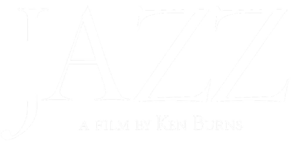 Jazz A Film By Ken Burns Pbs