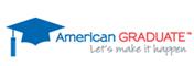 American Graduate- Panhandle PBS