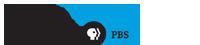 https://bento.cdn.pbs.org/hostedbento-prod/filer_public/kacv/american%20graduate/panhandlepbs%20copy.png