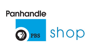 Panhandle PBS Shop